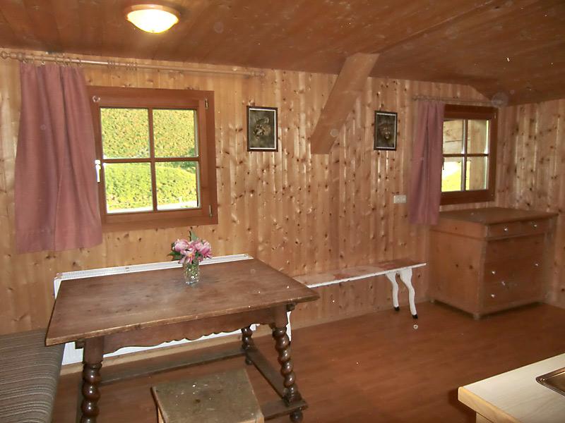 enzianhuette partnom in sonntag stein ein urlaubsparadies. Black Bedroom Furniture Sets. Home Design Ideas